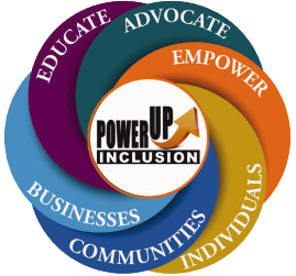 PowerUpInclusion
