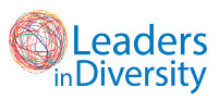 Leaders in Diversity
